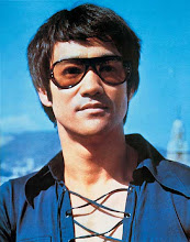 "BrUcE lEe ""PeRsOnA"""