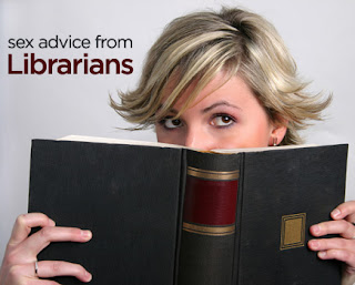 Sex Advice From Librarians
