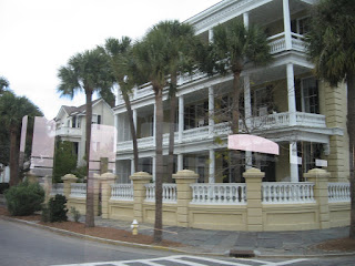 Click to see Charleston Battery Home