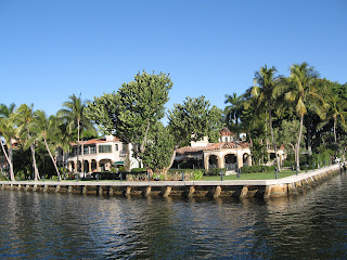 Click to see Ft Lauderdale Homes