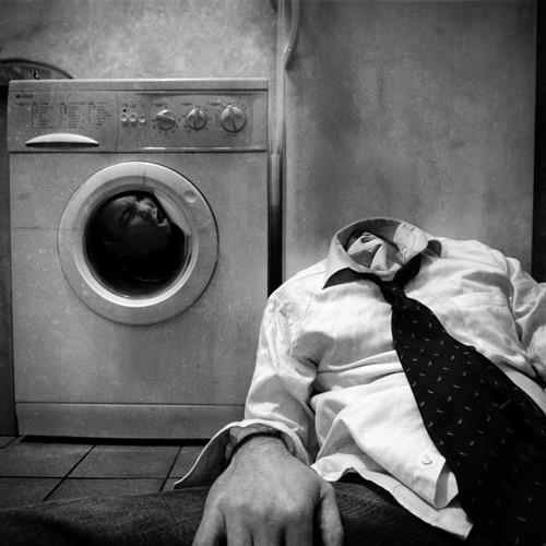 Bizarre surreal and dark art pictures smashing magazine stumbleupon