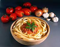La tradicional receta italiana que ha cautivado al mundo