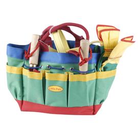 [toolbag]