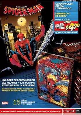 http://2.bp.blogspot.com/_dinvZtr-voE/S0ITB-I-gnI/AAAAAAAACmg/JXA4BSXjQl8/s400/Spider.jpg