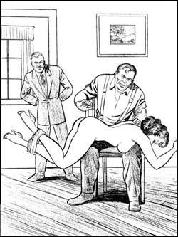 foro dibujo porno: