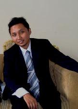 Pengawas Kopma Unnes/ Sekretaris Umum PERMAHI DPC Semarang