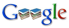 Google books - στιχοπλοκίες