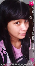 Profile Blogger - Sofi Isa Dwi Kantika