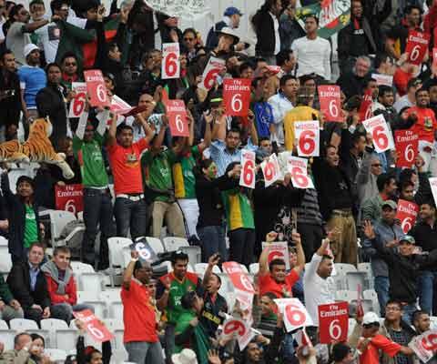 Bangladesh Cricket Team. Bangladesh World Cup Cricket