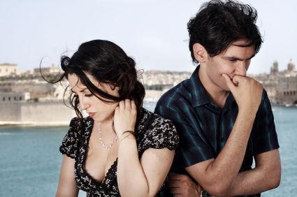 http://2.bp.blogspot.com/_dj4BQny-86g/TGzgEh-ZQ9I/AAAAAAAACdI/iqdWDgl5eu8/s1600/bad+relationship.jpg