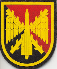 Mando de Artillería Antiaérea
