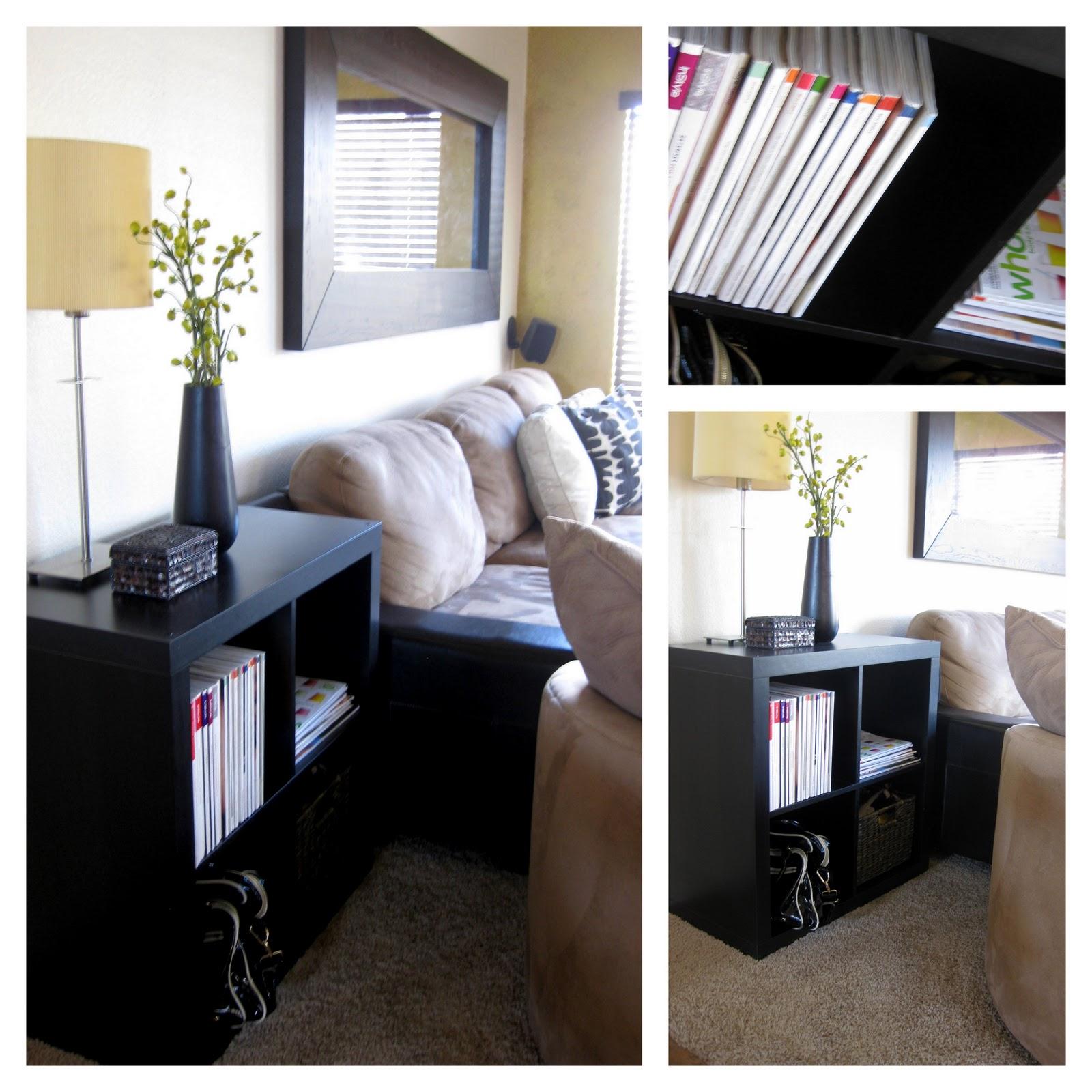 cupcake monkey january 2011. Black Bedroom Furniture Sets. Home Design Ideas