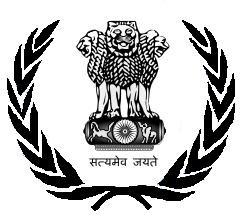 RAW (India)