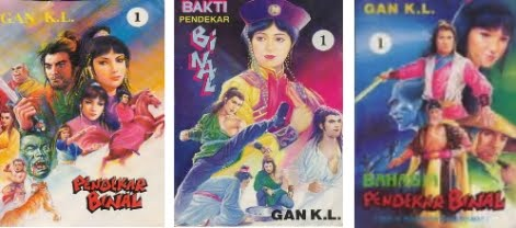 gudang e book tempat download buku gratis serial bu kek siansu posted ...