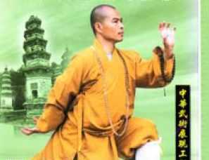 Yi Jin Jing Da+Mo+Yi+Jin+Jing+-+kitab+pengubah+otot,+metode+ampuh+mengolah+tenaga+dalam+cara+shaolin