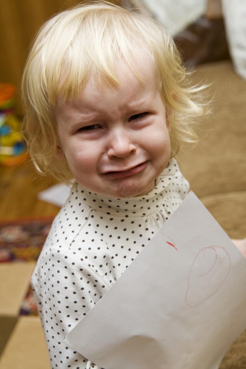 Русская дочь дает своему папе в попу 27 фотография