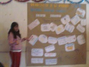 Explicando el mapa conceptual