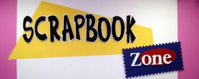 ScrapbookZone