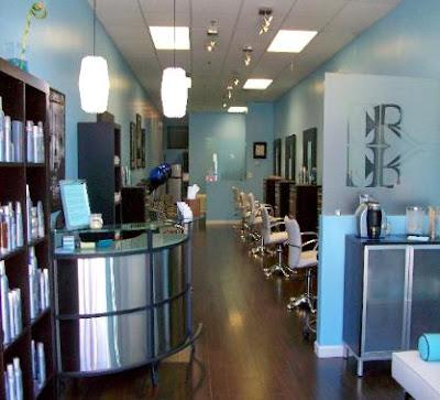 salon r r is a great hidden secret in frisco full service hair salon ...