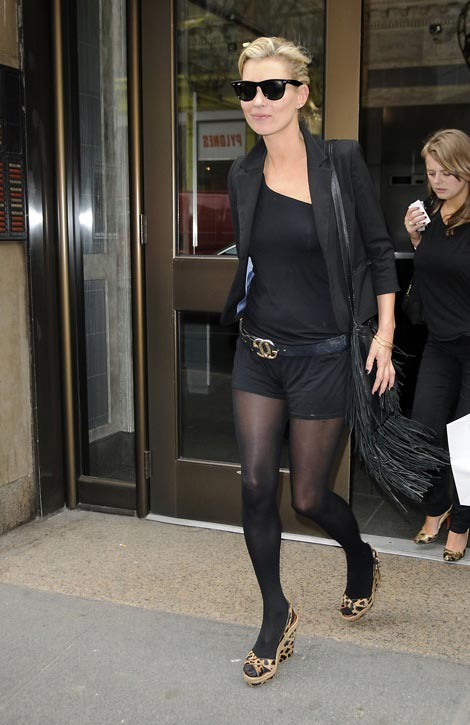 kate moss style blog. tattoo Style icon Kate Moss