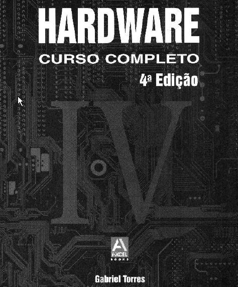 [=?iso-8859-1?Q?Hardware_Curso_Completo_4=AA_Edic=E3o-768279.jpg?=]