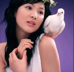 Song hae kyo