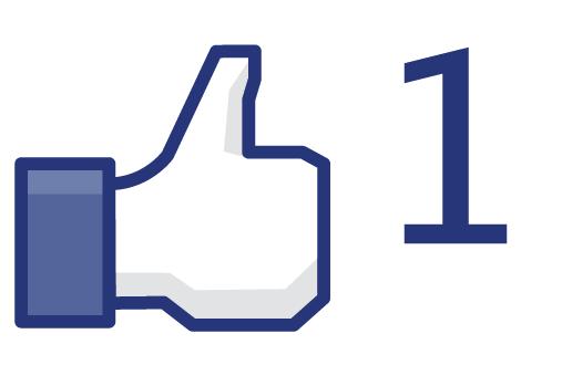 قبل ايام قليله فاجأنا موقع فيس بوك
