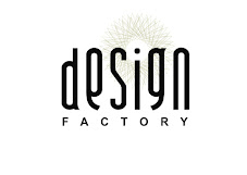 Design Factory