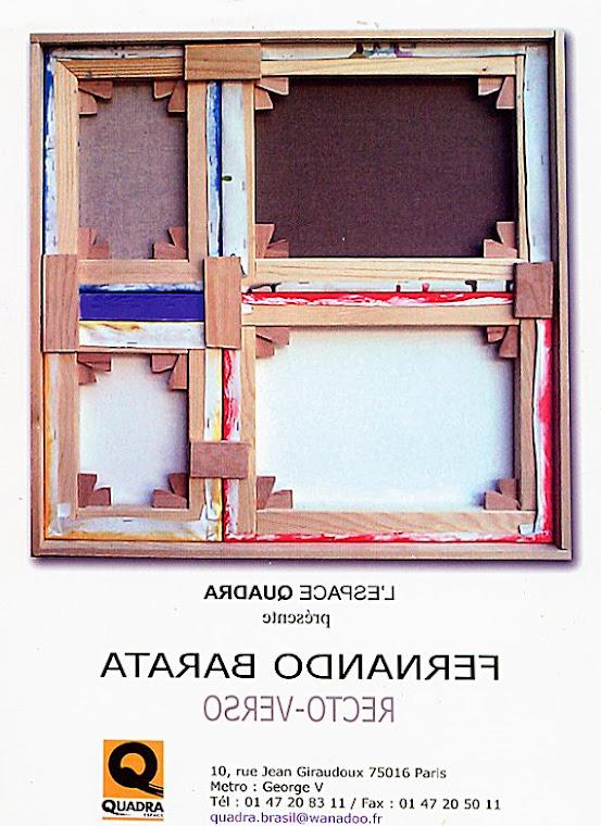 Exposition Recto-Verso