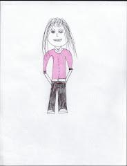 My Hidden Art  Skills