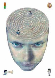 external image conocimiento.jpg