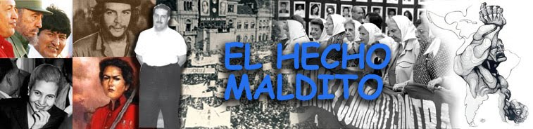 El Hecho Maldito