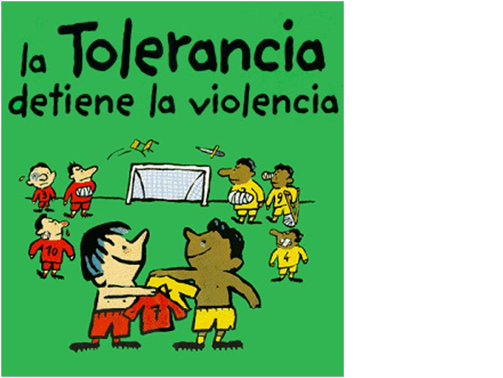 Los valores de la tolerancia para colorear - Imagui