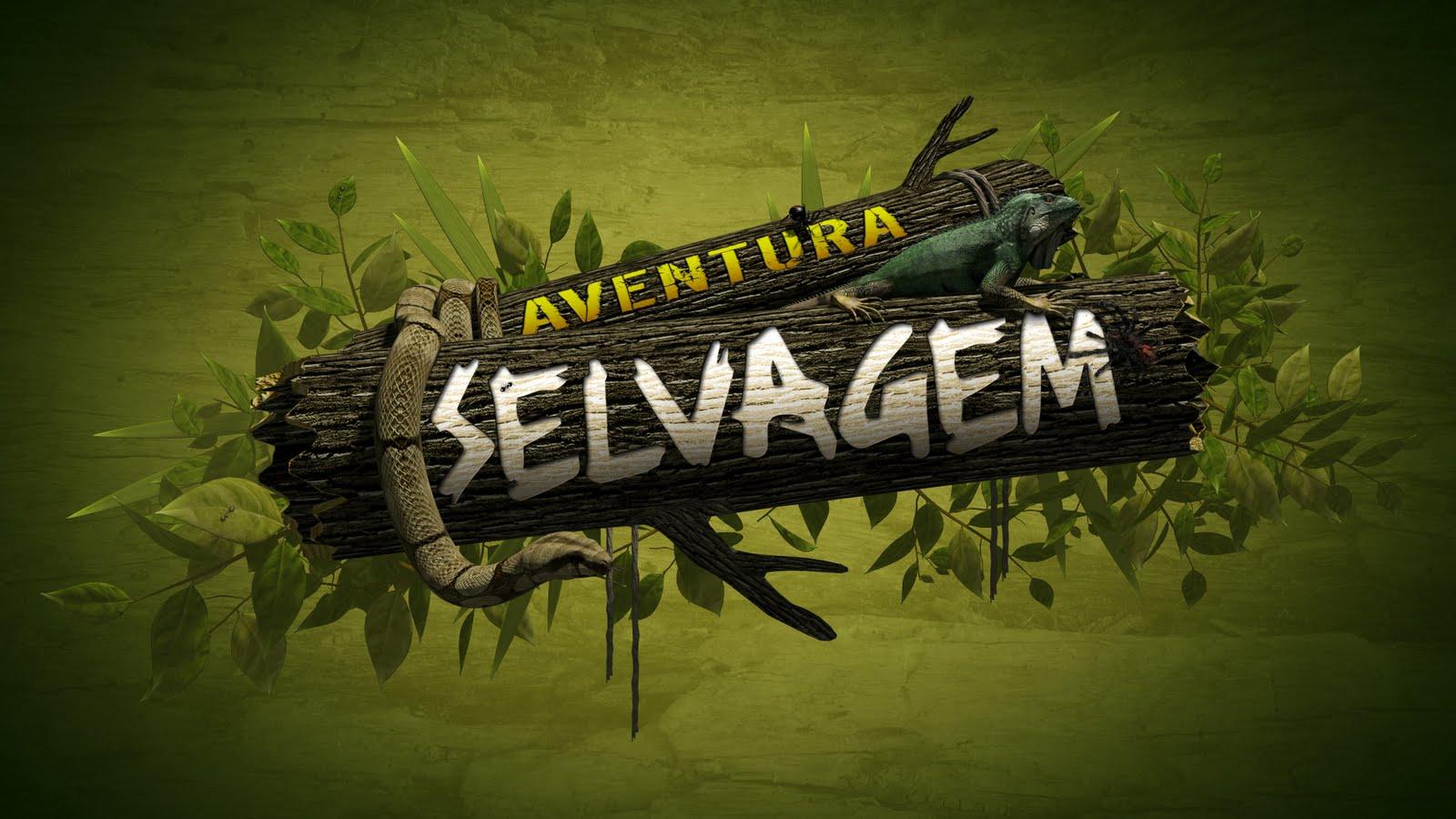 http://2.bp.blogspot.com/_dk5NT-quqpY/THWIF8UPdrI/AAAAAAAAA88/GyDQnvvA2A0/s1600/aventura-selvagem.jpg