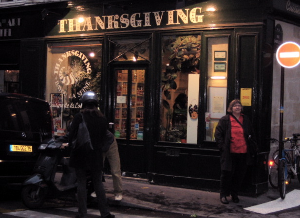 [Thanksgiving+Store]