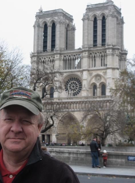 [Tom+at+Notre+Dame]