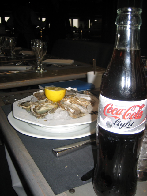 [bon+appetit+oysters+and+coke]
