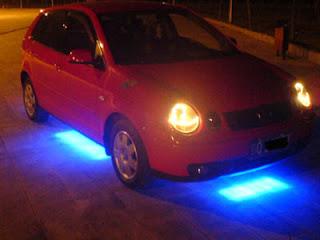 Neon Lights Neon Signs Neon Clocks Custom Signs Car