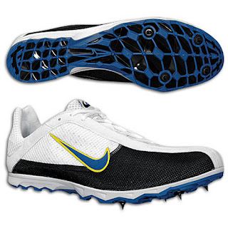 the best attitude 87871 fb520 The Nike Zoom Forever XC track shoe is a classic update to the Nike Waffle  Racer. Pure function for the runner looking to go fast on any surface.
