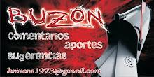 BUZON SK