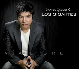 http://2.bp.blogspot.com/_dkRsPj3ebF0/SmTNoxwkvmI/AAAAAAAAABA/rjF4jVYDgZE/s320/DanielCalderonYLosGigantesDelVallenato-ViaLibre(2009)%5BFrontal%5D.jpg