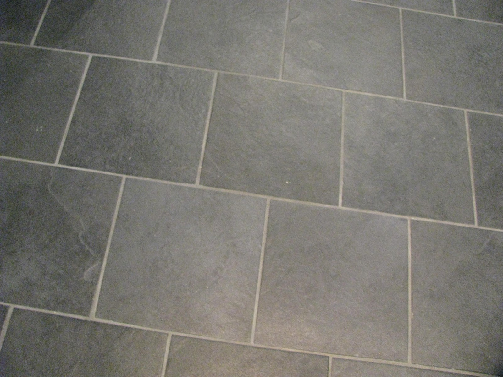 Porcelain tile that looks like slate benefits of slate looking porcelain tile that looks like slate benefits of slate looking porcelain tile tilestores flooring pinterest porcelain tile slate and benefit dailygadgetfo Images
