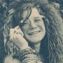 JANIS.