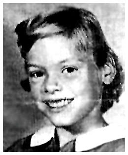 about Aileen Wuornos