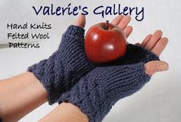 Valerie's Gallery