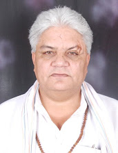 Click on Naresh Kadyan image