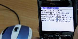 http://2.bp.blogspot.com/_dkxBxuz9BvQ/TL9cDoJWeqI/AAAAAAAABK0/JKznuSLVtHg/s320/sms+penipuan.jpg