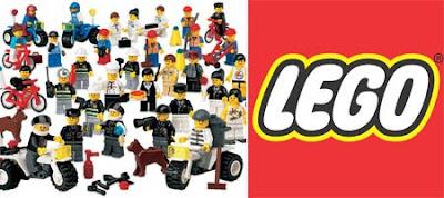legoproyectowarnernoti - Warner Bros. prepara película de Lego