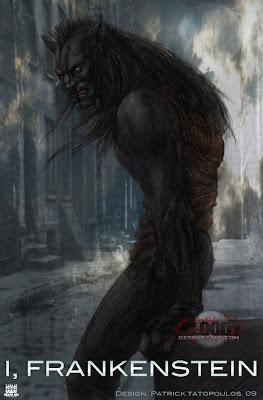 "timthumb.php - Arte Conceptual de ""I, Frankenstein."""