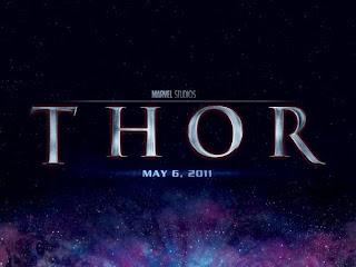 thor%2Bmovie%2Bposter - Trailer de Thor, Asgard tiembla con el dios del rayo.